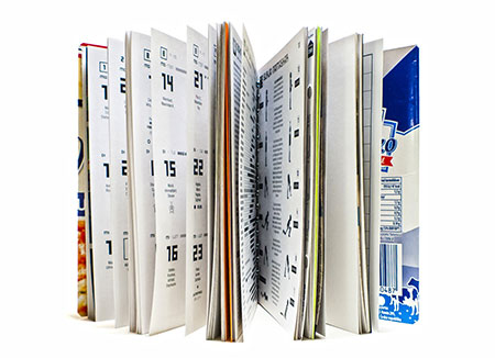 Kalendereinlagen - KA_LEN_DIAR - 3